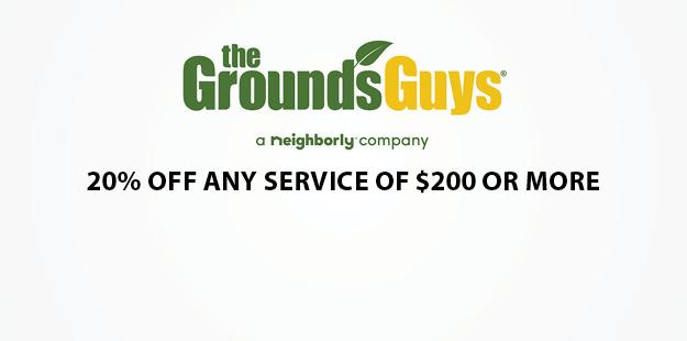 Find a discount near you